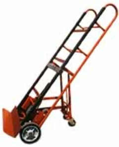 Where to rent APPLIANCE DOLLY W BOX LIFT EXT in Old Town ME