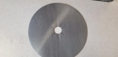 Where to rent SANDING DISC 17  80 GRIT in Old Town ME