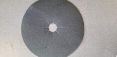 Where to rent SANDING DISC 16  40 GRIT in Old Town ME