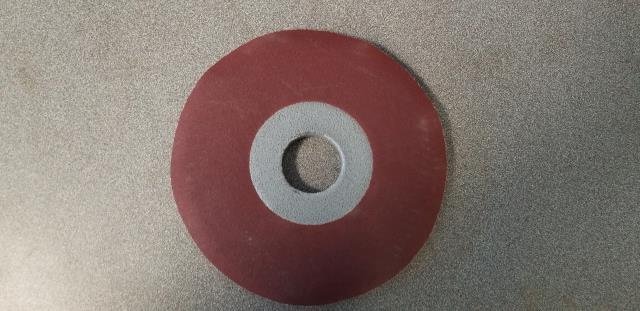 Where to find SANDING PADS 180 GRIT in Old Town