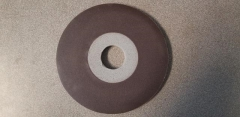 Where to rent SANDING PADS 220 GRIT in Old Town ME