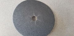 Where to rent SANDING DISCS 7  40 GRIT in Old Town ME