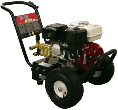 Where to rent PRESSURE WASHER 2700 PSI in Old Town ME