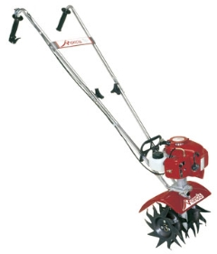 Where to rent TILLER CULTIVATOR in Old Town ME