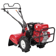 Where to rent TILLER - HONDA 8 HP in Old Town ME