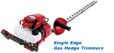 Where to find HEDGE TRIMMER - GAS 30 in Old Town