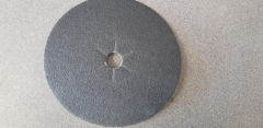Where to rent SANDING DISCS 7  50 GRIT in Old Town ME