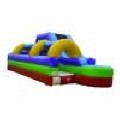 Where to rent SLIP-N-SLIDE 30  WET COMBO in Old Town ME