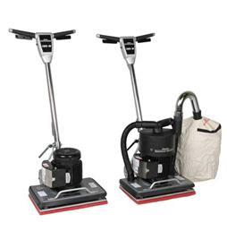 Where to find FLOOR SANDER - ORBITAL 12X18 in Old Town