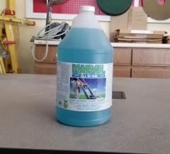 Where to rent CARPET SHAMPOO - GALLON in Old Town ME