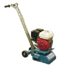 Where to rent CONCRETE SURFACE GRINDER in Old Town ME